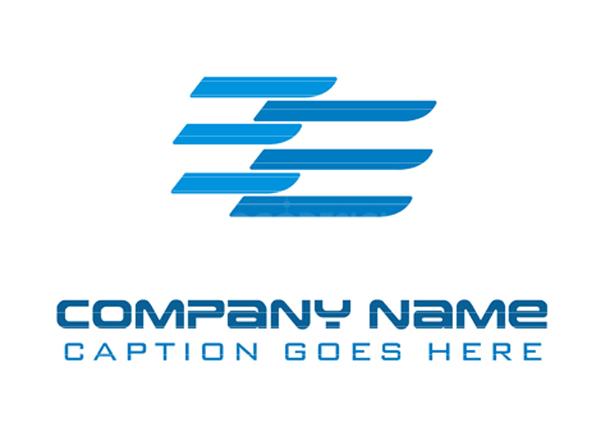 Energy Free Premium Business Logo | trytemplates