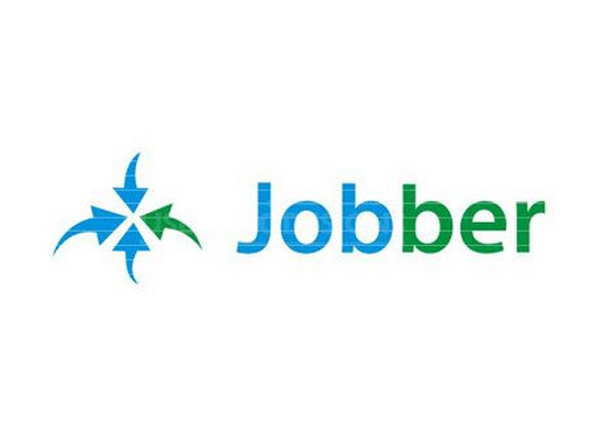 success finder job career vector logo  trytemplates use this success finder jobcareer vector logo for job career consultants job placement training centers and related business websites